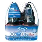 LAMP HIB9008(H13) ULTRA MAX TWIN P