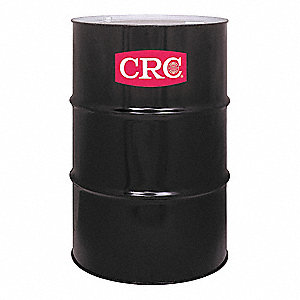 Brake Cleaner and Degreaser;Drum;55 gal.;Non Flammable;Chlorinated