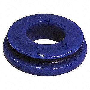 GLADHAND POLYSEAL BLUE