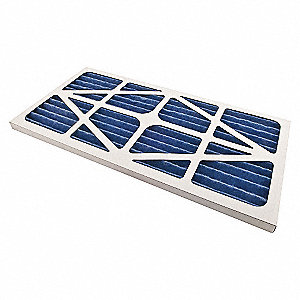 OUTER FILTER 12X24X1 FOR PM1200