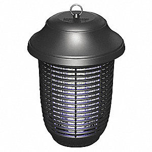 OUTDOOR INSECT KILLER,40W