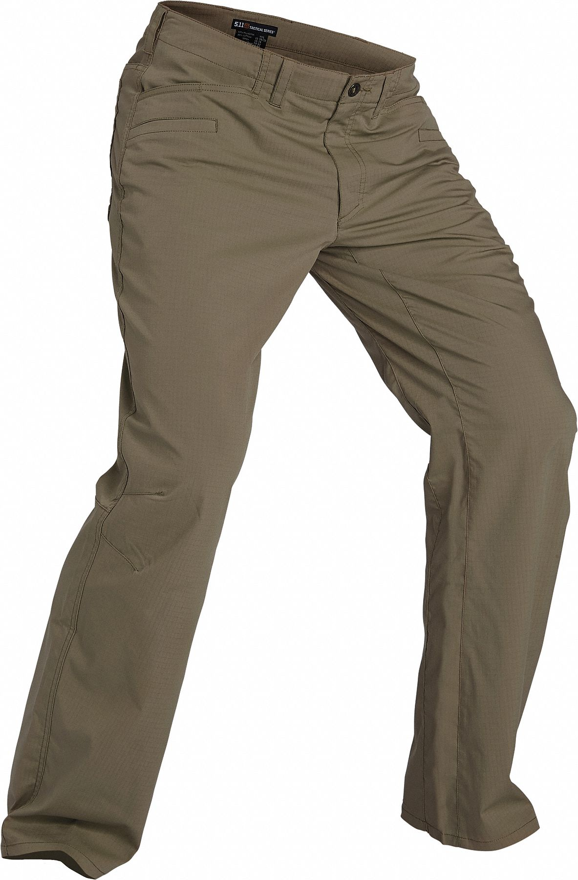 bd4b4238 5.11 TACTICAL Ridgeline Pants. Size: 44