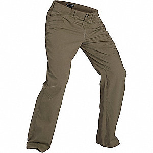 Police and EMT Pants - Police and EMT Uniforms - Grainger Industrial ... 2e98e85f1b1