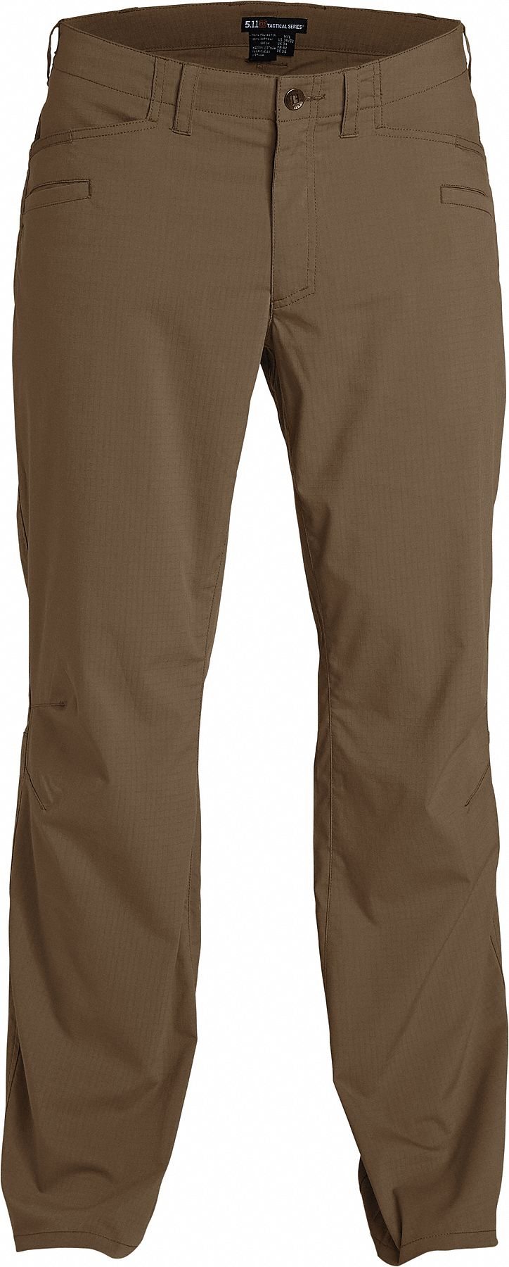 bd6a333a 5.11 TACTICAL Ridgeline Pants. Size: 33