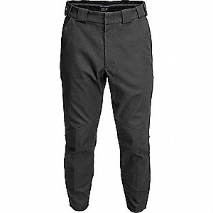 Motorcycle Breeches,50,Black