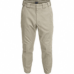 Motorcycle Breeches,46,Silver Tan