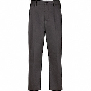 Covert Khaki 2.0 Pants,28,Black