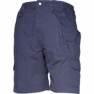 Tactical Shorts,44,Fire Navy