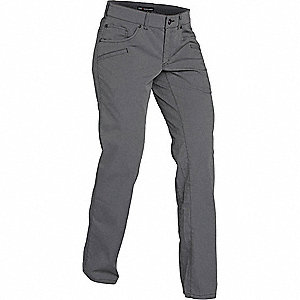 Womens Cirrus Pants,2,Storm
