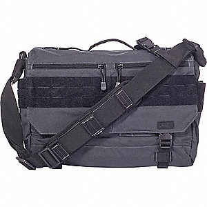 Rush Delivery Lima,Mltprps Carryall,Gray