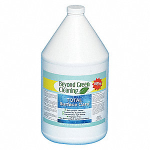 General Purpose Cleaner,5 gal.