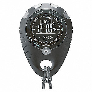 NOMAD G3 DIGITAL COMPASS