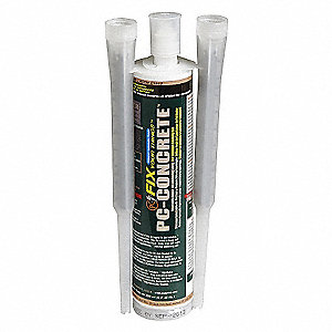 PC-CONCRETE EPOXY 250ML