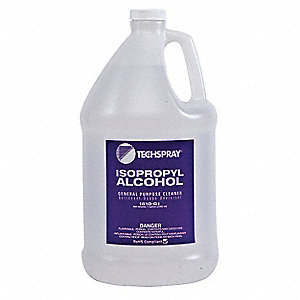 All Purpose Cleaner, 1 gal. Jug, Unscented Liquid, Ready to Use, 1 EA