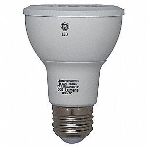 LAMP LED 7W PAR 20 90102