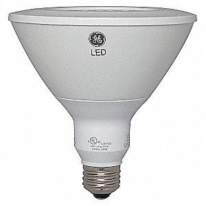 LAMP LED 12W PAR 38 I/O 90151