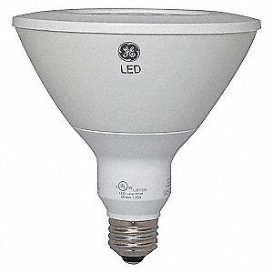 LAMP LED 18W PAR 38 I/O 90159