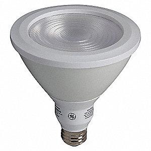 LAMP LED 18W PAR 38 RETAIL 94198