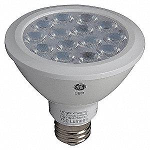 LAMP LED 12W PAR 30 94215