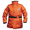 JACKET FLOATER ORG MC1505 SMALL