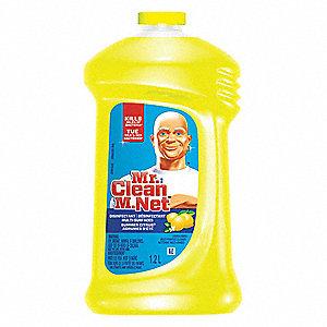 MR.CLEAN LIQUID 1.2 LITERS