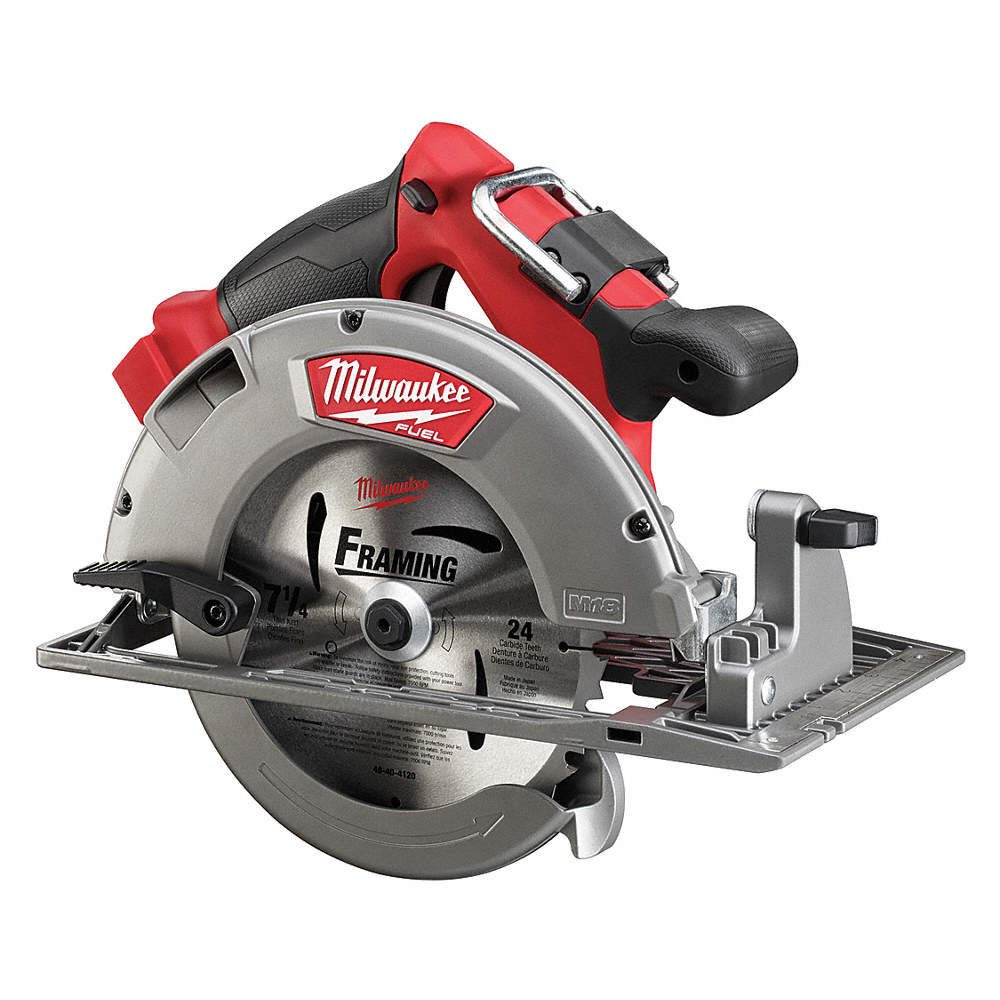 Milwaukee 7 14 cordless circular saw 180 voltage 5000 no load zoom outreset put photo at full zoom then double click keyboard keysfo Choice Image