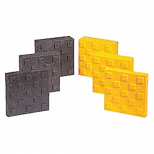 LOCK BLOCKS