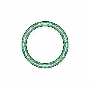 HNBR RUBBER O-RING REFILL