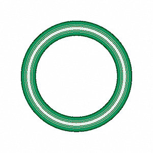 HNBR RUBBER O-RING REFILL