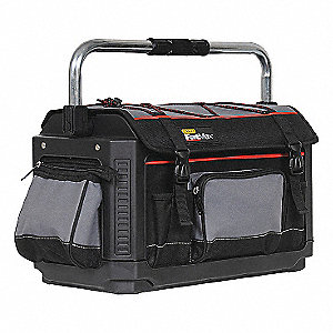TOOL BOX PLASTIC FABRIC