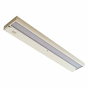 "LED,LinearLight,90CRI,4000K,14""L,6.4W"