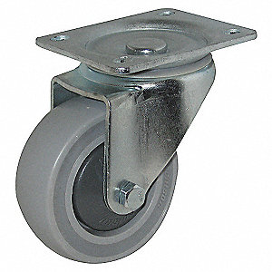 WHEEL SANDWICH 5 SWIVEL