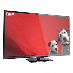 HD TVs - High Definition Hotel Televisions - Grainger
