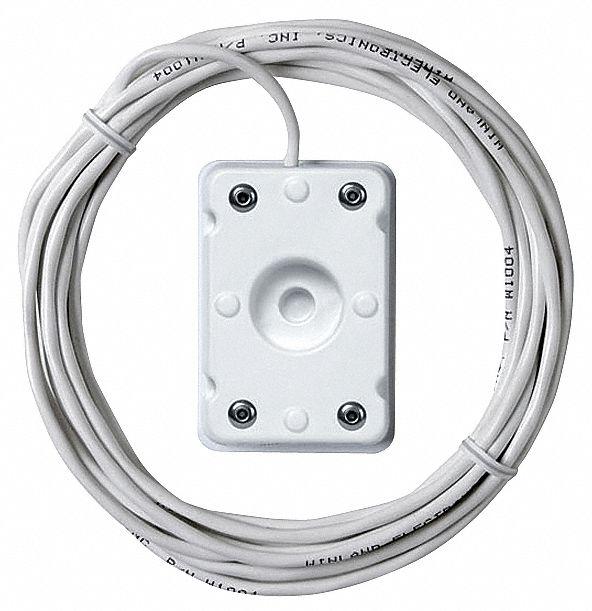 Water Detector Accessories