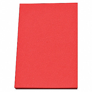 CROSSLINK KITTING SHEET 48X24X1/4