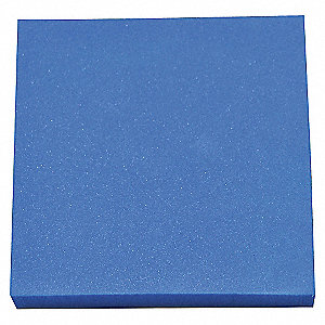 CROSSLINK KITTING SHEET 48X48X3/8