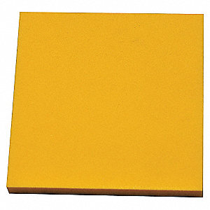 PSA XLINK KITTING SHEET 24X24X1/4