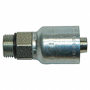 77-SERIES FITTINGS (U)