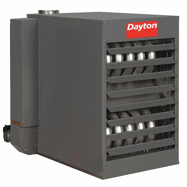 dayton heater parts catalog wiring diagram pictures. Black Bedroom Furniture Sets. Home Design Ideas