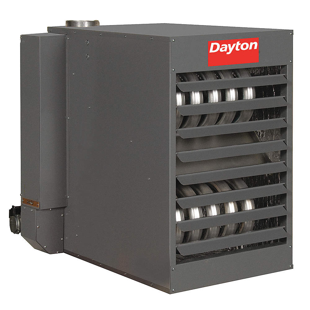 32V246_AS01?$zmmain$ dayton unit heater,ng,200000 btuh,33 3 4\