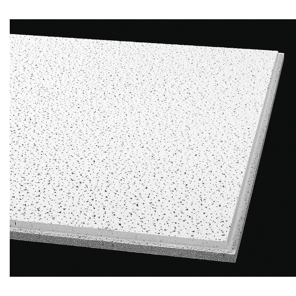 Armstrong ceiling tile24 w48 l58 thickpk10 32wl511733a zoom outreset put photo at full zoom then double click dailygadgetfo Choice Image