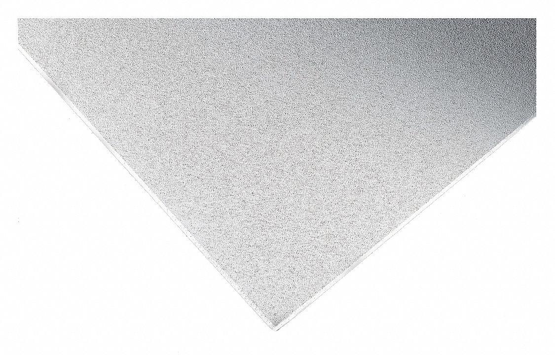 Grainger ceiling tiles images tile flooring design ideas armstrong ceiling tile24 w24 l34 thickpk12 32wl921920a armstrong ceiling tile24 w24 l34 thickpk12 32wl921920a grainger doublecrazyfo dailygadgetfo Images