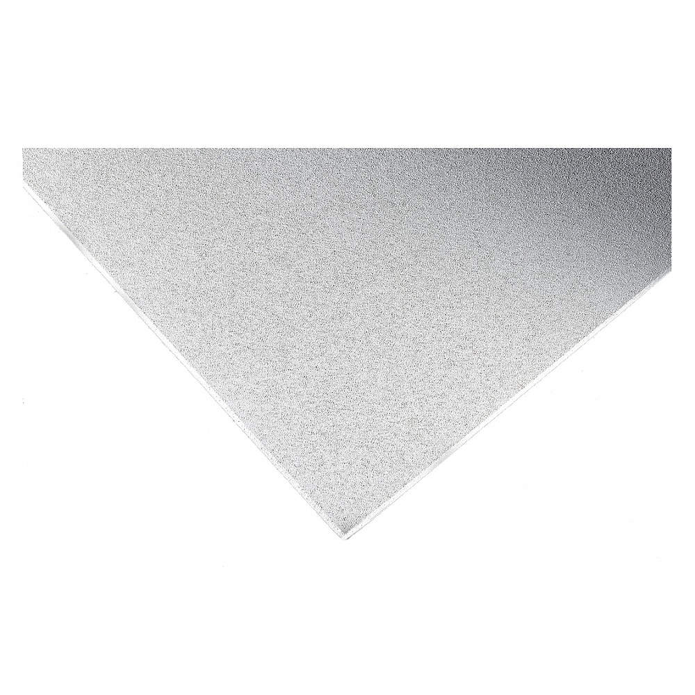 Armstrong ceiling tile24 w24 l34 thickpk12 32wl921920a zoom outreset put photo at full zoom then double click dailygadgetfo Images