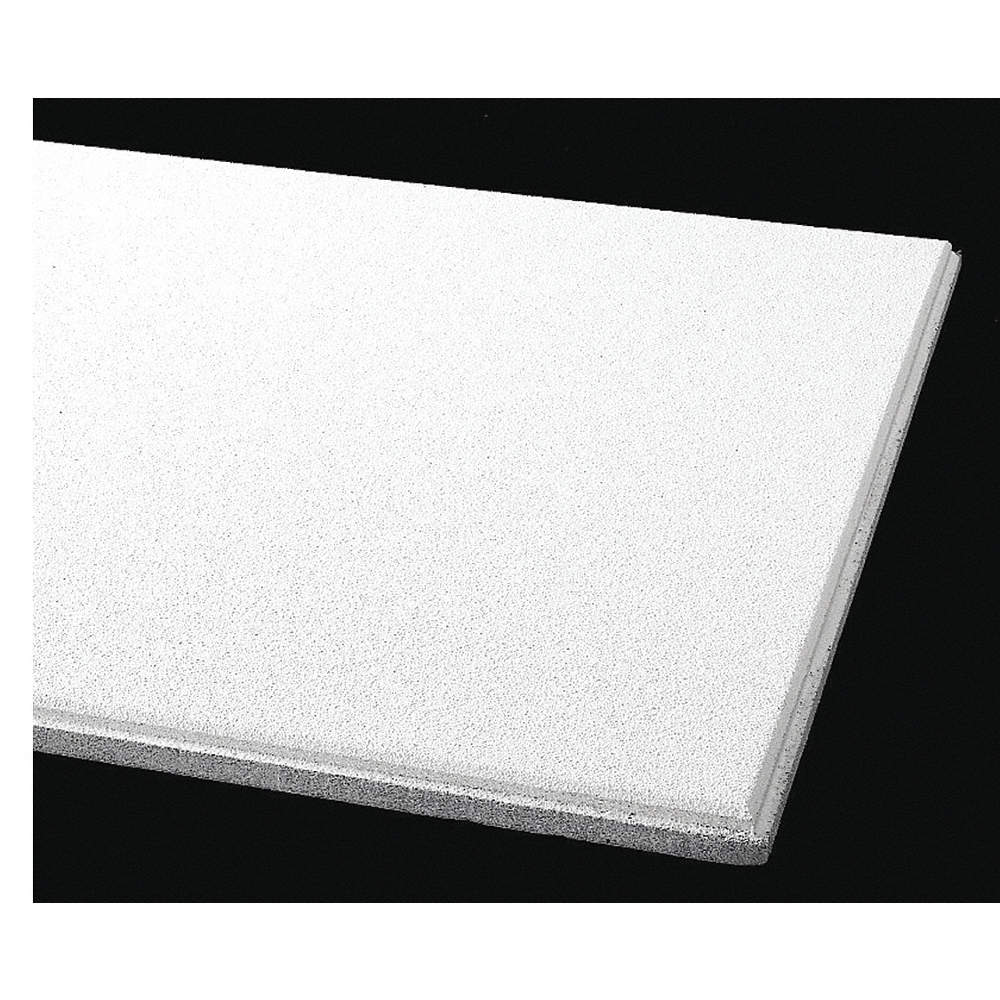 Armstrong Ceiling Tile 24 Width 24 Length 34 Thickness