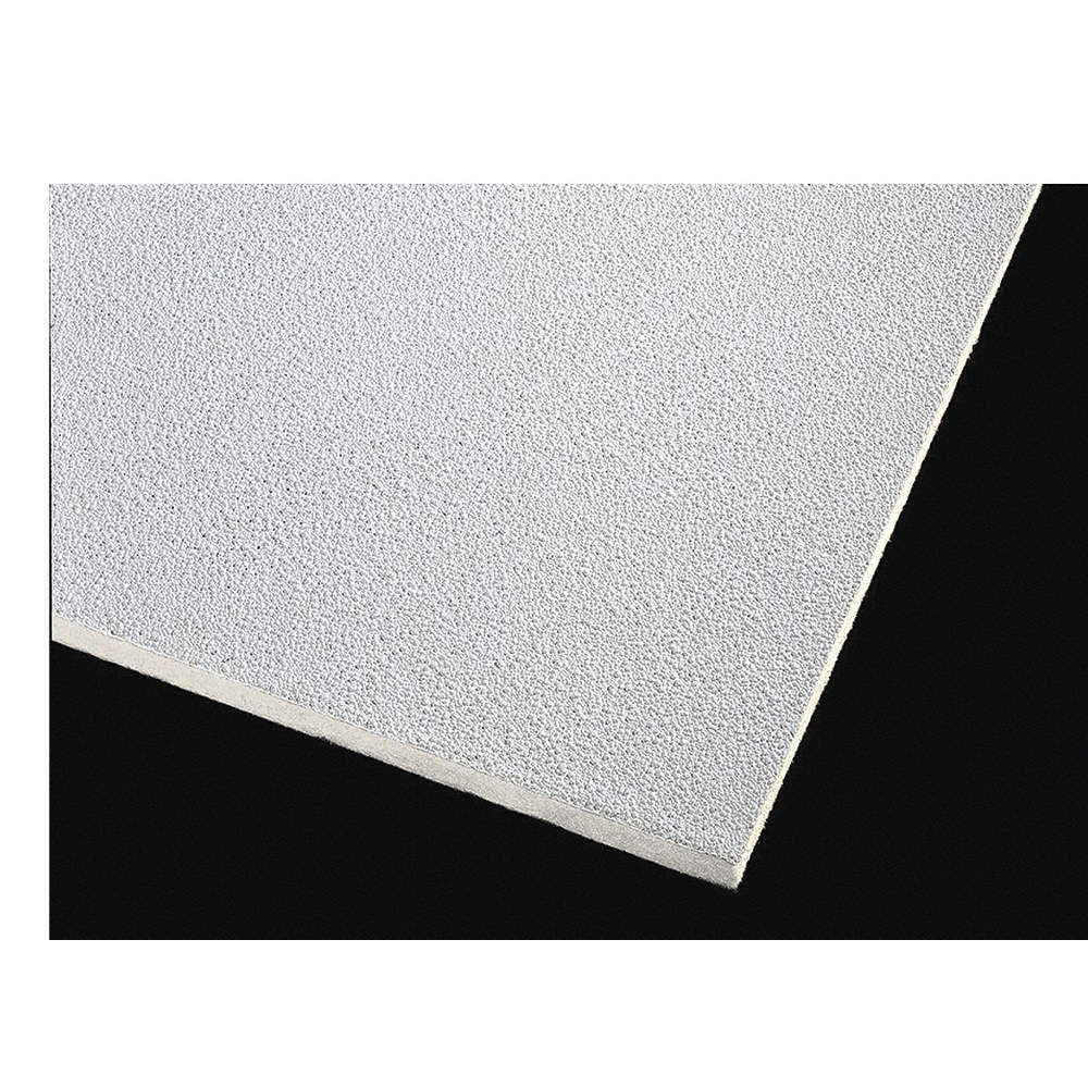 Armstrong Ceiling Tile 24 Width 48 Length 1 Thickness