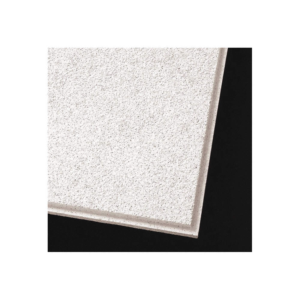 Armstrong ceiling tile24 w24 l78 thickpk10 32wm89556e zoom outreset put photo at full zoom then double click dailygadgetfo Images