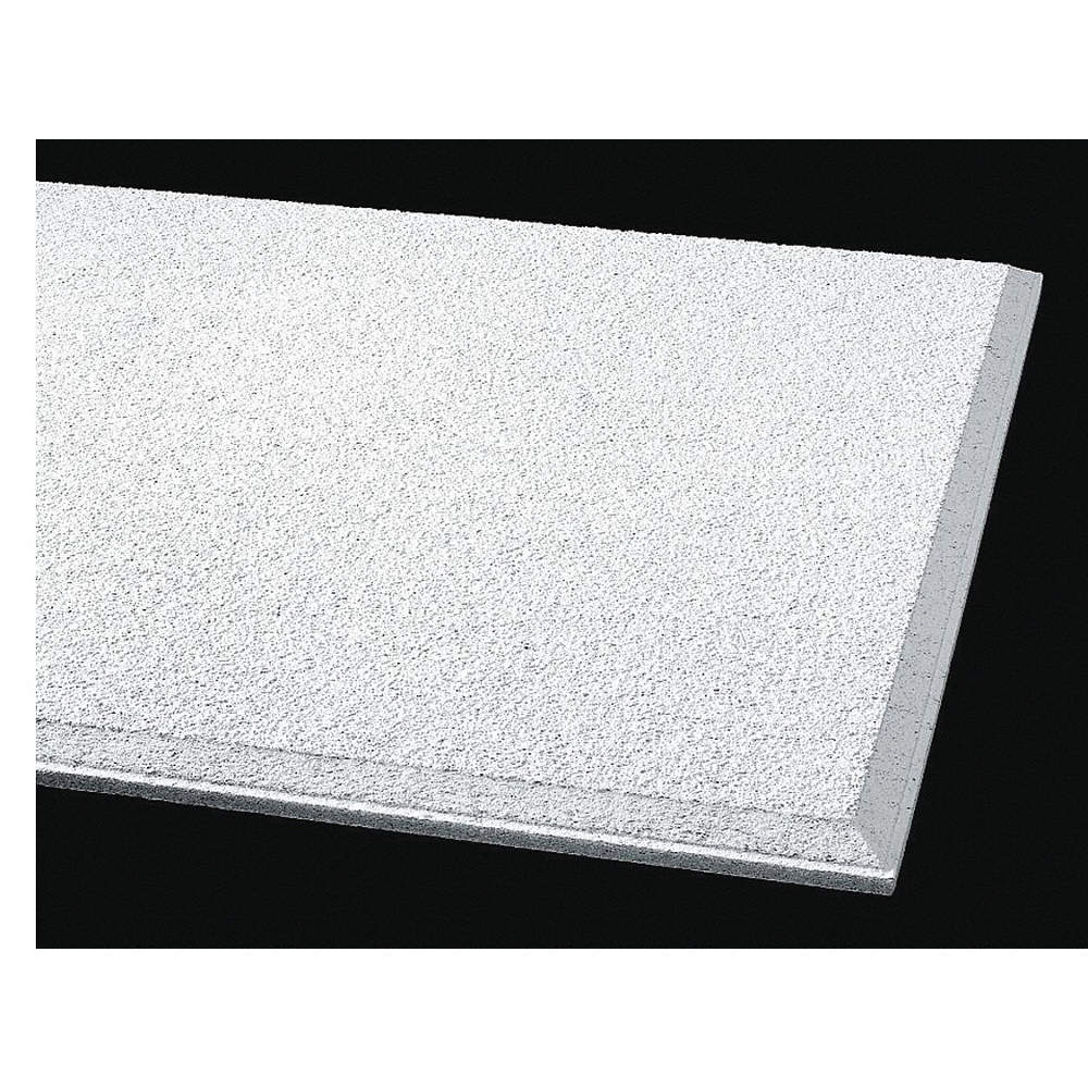 Armstrong ceiling tile24 w24 l34 thickpk12 32wm90557b zoom outreset put photo at full zoom then double click dailygadgetfo Image collections