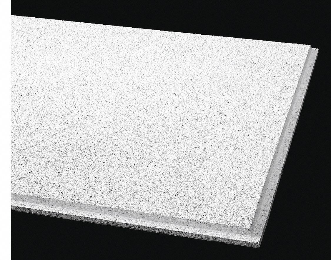 Armstrong ceiling tile24 w24 l34 thickpk12 32wm96578b armstrong ceiling tile24 w24 l34 thickpk12 32wm96578b grainger dailygadgetfo Images