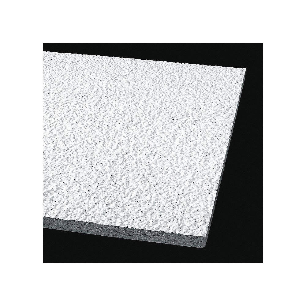 Armstrong Ceiling Tile 24 Width 48 Length 34 Thickness