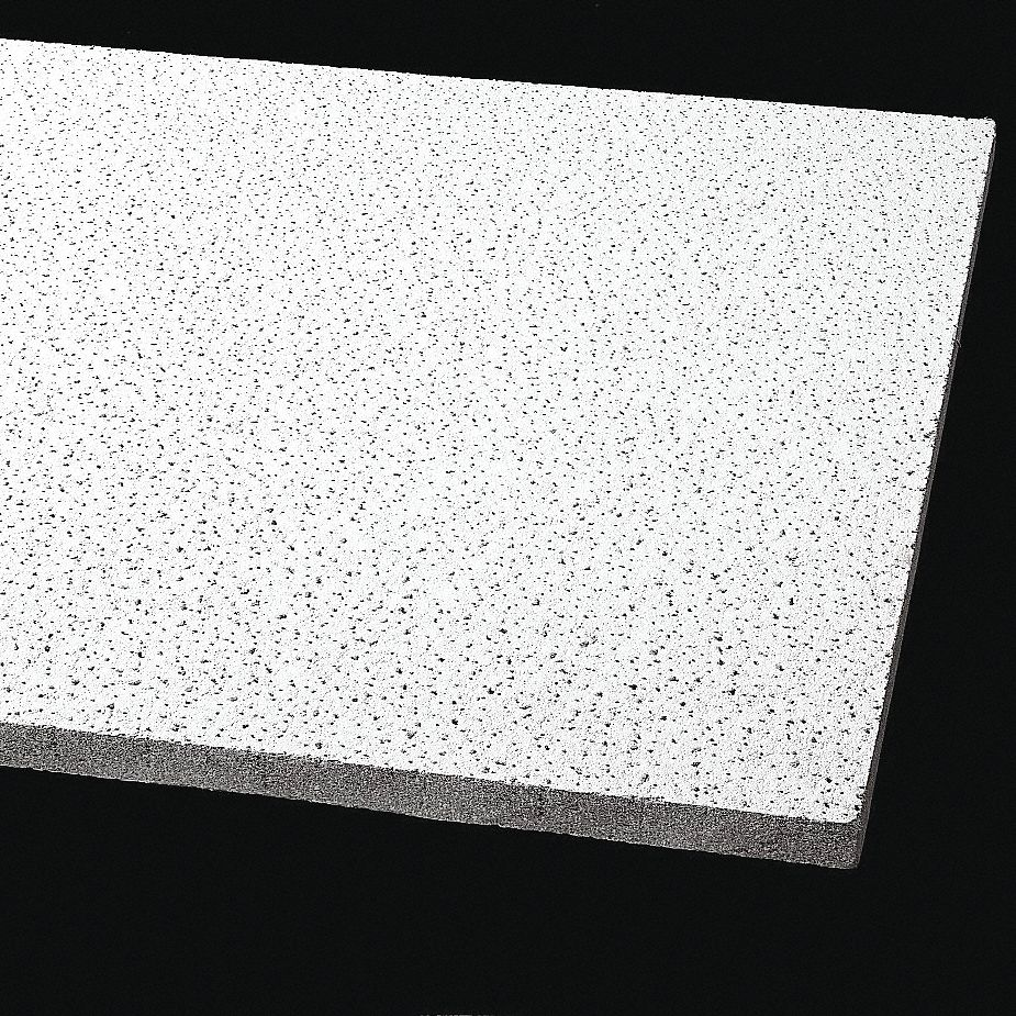 Armstrong ceiling tile24 w48 l34 thickpk8 32wn511714 armstrong ceiling tile24 w48 l34 thickpk8 32wn511714 grainger dailygadgetfo Choice Image